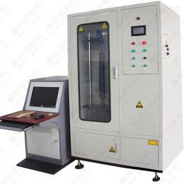 LYPL-5000大型弹簧拉压测验仪厂家直销原装现货值得信赖