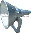 GT102防震型投光燈,大功率投光燈,節能型投光燈