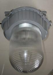 NFC9180防眩泛光灯—大浪电器,照明