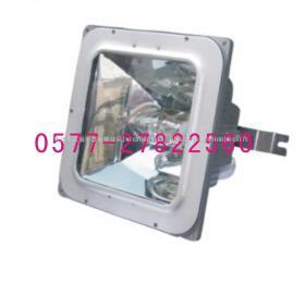 NFC9100防眩棚顶灯,防眩通路灯,长寿顶灯,防爆电筒-大浪电器