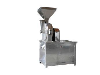 OHFT系列粉糖机