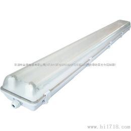 GFD6010GFD6010厂家GFD6010直销GFD6010{制造}GFD6010 荧光灯