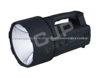 JIW5602JIW5602,JIW5602,JIW5602 超亮度氙气探照灯