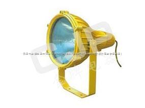 CBTC8210 //CBTC8210//CBTC8210 防爆投光灯- 照明