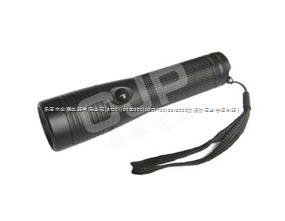 JW7302BJW7302B((微型防爆電筒))JW7302B.JW7302B