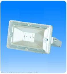 GAD606 固态照明灯GAD606-6W  GAD606-9W LED照明灯具