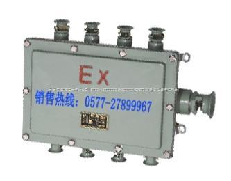 fjx-L防爆接线箱,fjx-L防水防尘接线箱,fjx-L,fjx-L企业推荐,fjx-L产品