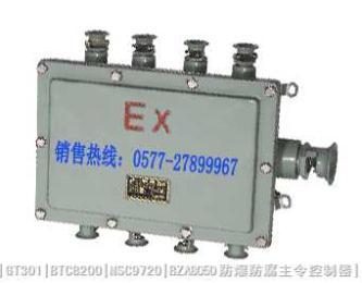 BJX系列防爆接线箱,BJX防爆接线盒,BJX防爆接线箱,BJX防爆接线箱,防爆分线箱厂家