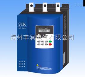 STR160B-3STR160B-3西普软起动器