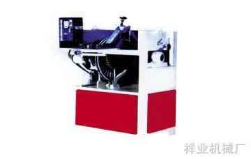 FLX--400冲压式棒糖成形机
