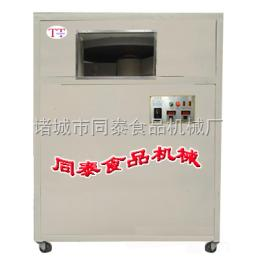 电加热吊炉烧饼机,燃气吊炉烧饼机