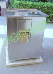 QS-400供应红薯切片机,切生地瓜片机器,生地瓜切条机器