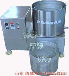 供应鲜蔬菜脱水机,离心脱水机,纯不锈钢脱水机价格