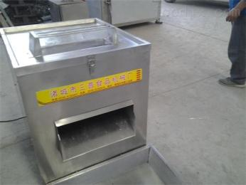 切片機價格自動切片機長沙切片機