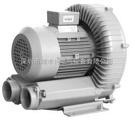 HB吸尘专用高压风机HB-729,中央供料系统专用高压风机HB-829,环保设备专用高压风机HB-929