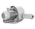 HB雙段高壓鼓風機HB-4337,臺灣鼓風機HB-129,雙段鼓風機HB-3326