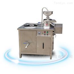 TG-30供应上海田岗商用豆浆机豆花机豆腐机磨浆机