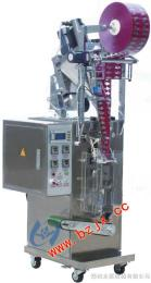 DXDF60C自动定量河南郑州DXDF60C粉剂包装机