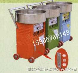 手拉式棉花糖机电动棉花糖机|彩色棉花糖机|果味棉花糖机