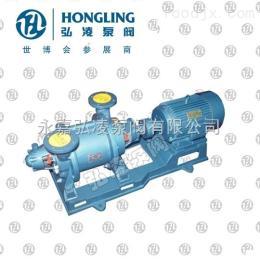 SZ系列水环式真空泵及压缩机,SZ真空泵,水环式压缩机