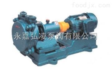 SZB型水環式真空泵,不銹鋼水環式真空泵,懸壁式水環真空泵
