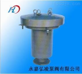 GYA-80液压安全阀,油罐液压安全阀,液化气安全阀