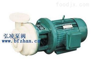 PF32-25-145聚丙烯離心泵,強耐腐蝕聚丙烯離心泵,強耐腐蝕化工泵