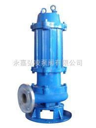 不锈钢耐腐蚀潜水泵|不锈钢耐腐蚀潜水泵 |不锈钢耐腐蚀潜水泵批发|不锈钢水泵