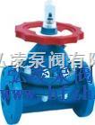 隔膜閥廠家:增強聚丙烯隔膜閥