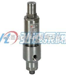安全阀价格:AQ系列空压机安全阀