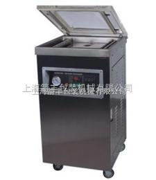 DZQ500厂供DZQ500食品真空包装机