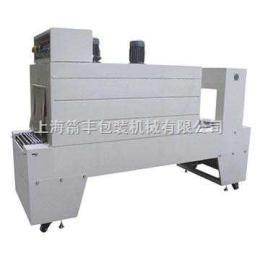 SM-6040收缩机,PE收缩机,PE膜热收缩机,