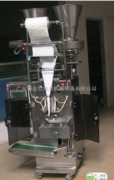 廠家生產白糖包裝機 沖劑顆粒包裝機 真空顆粒包裝機