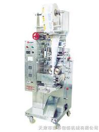 DXDK150II供应食品、医药自动颗粒包装机