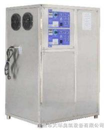 强力臭氧发生器SOZ中型系列