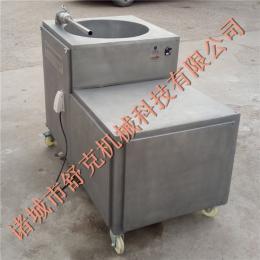SGC-500台湾热狗烤香肠液压灌肠机供应肠类灌装设备