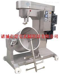 SDJ-350臺灣烤腸打漿機 腸類制品打漿設備