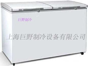 臥式冷柜  品牌冰柜 冰柜