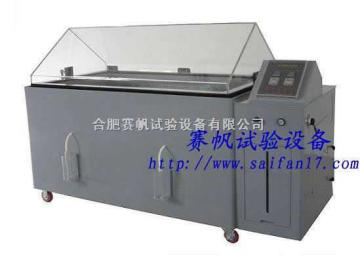 YWX/Q-016成都盐雾环境试验箱/山东盐雾腐蚀实验机