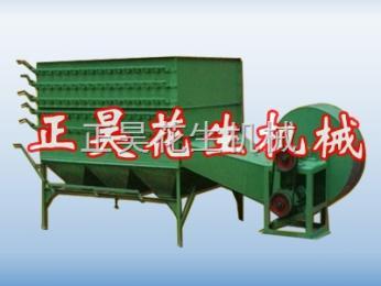 ZH-JX新百叶扇烘烤炉/百叶扇烘烤设备/百叶扇烘烤炉价格