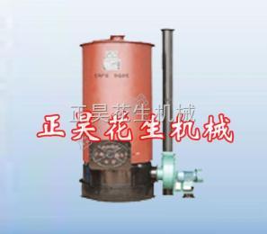 ZH-JX高效节能环保热风炉/环保热风炉设备/高效节能热风炉