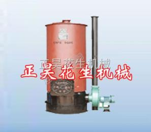 ZH-JX热风炉设备/高效热风炉/节能热风炉报价