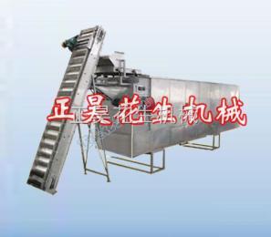 ZH-JX蒜粒/蒜片烘干机/大蒜烘干机/蒜片烘干设备