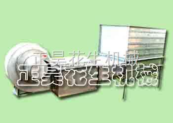 ZH-JX碳钢、不绣钢百叶烘干机/碳钢百叶烘烤机设备/不锈钢烘干机