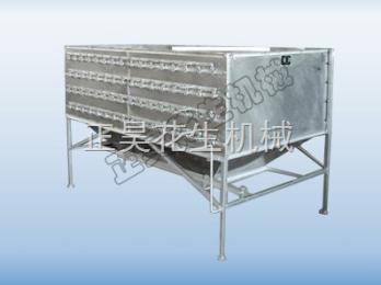 ZH-JX果蔬烘干机/果蔬烘干机设备/烘干机报价/果蔬烘干设备