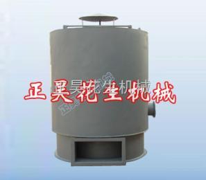 ZH-JX高效节能热风炉/节能热风炉/热风炉