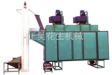 ZH-JX冷却降温机/冷却机/冷却设备