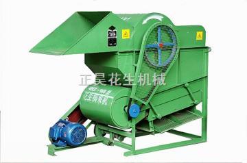 ZH-JX節能多用干式花生摘果機/多用花生摘果機/節能干式花生摘果機設備