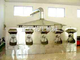 ZH-JX节能多用MHK型花生多用烘烤机/节能多用烘烤机/花生多用烘烤机设备