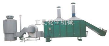 ZH-JX节能多用茶叶、蔬菜烘干炉/节能多用茶叶烘干炉/蔬菜烘干炉/多用烘干炉